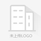 西藏中兴商贸集团有限责任公司