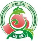 西藏宏发盛桃食品股份有限公司